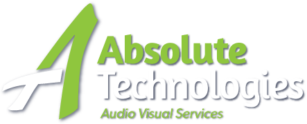 Absolute Technologies Audio Visual